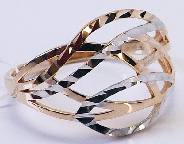 Ювелирные изделия из золота на подарок — что лучше купить